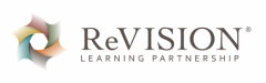 ReVision Learning Partnership